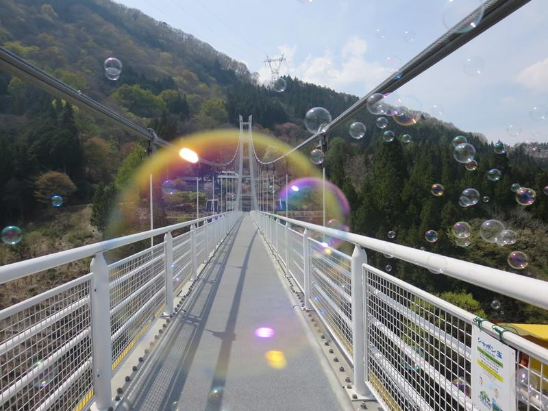 上野スカイブリッジ/イメージ