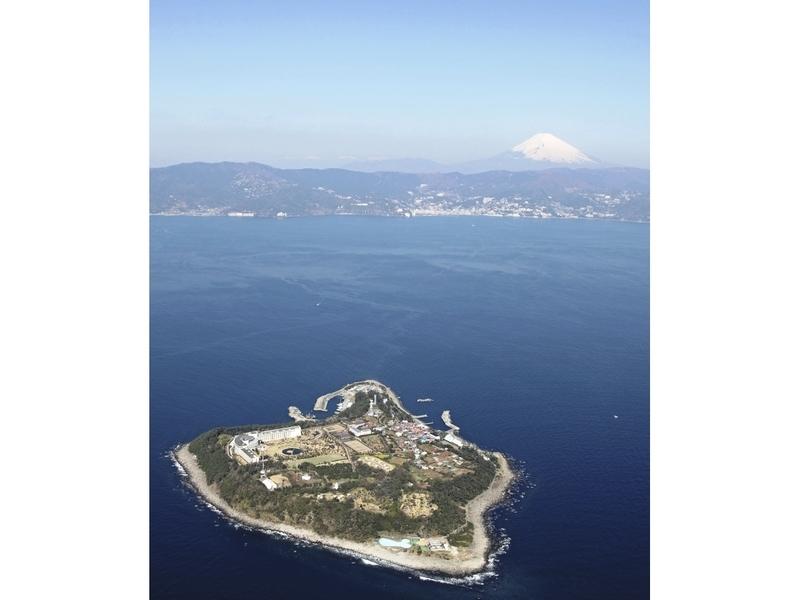 初島/イメージ