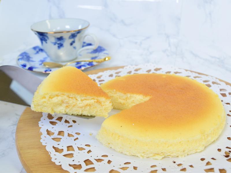 チーズケーキ/イメージ