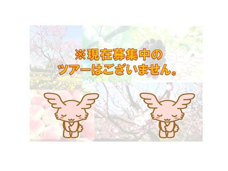 お知らせ/イメージ